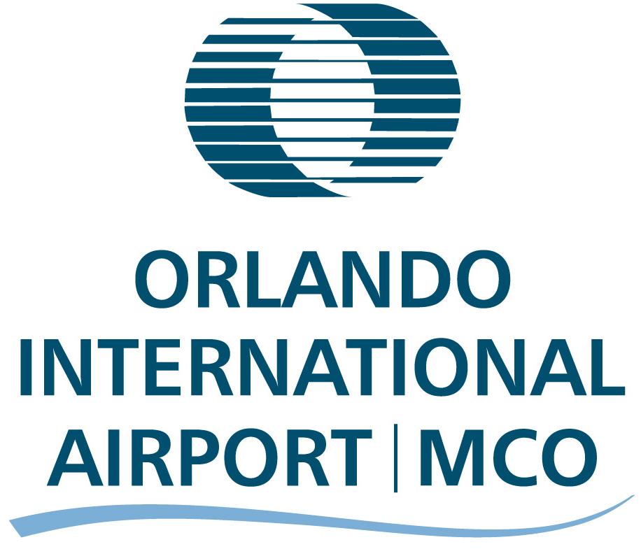 Free Wi-Fi at Orlando International Airport (MCO)