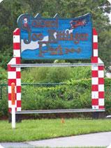 Kittinger Park