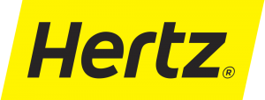 Hertz Car Rental