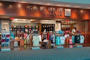 Hudson Gallerie