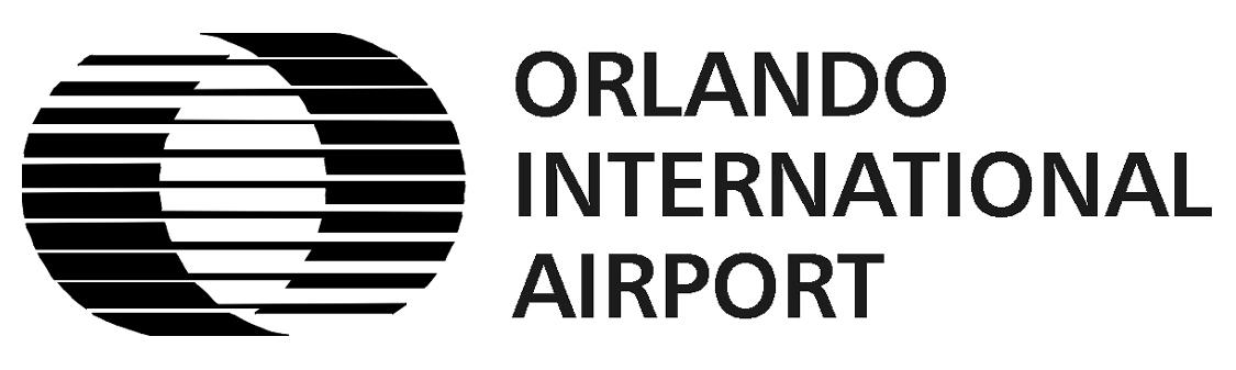 OIA Logo (Black)