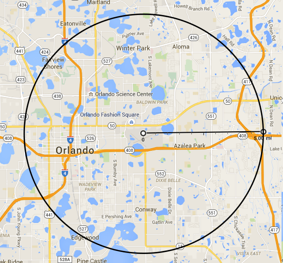 Show Me A Map Of Orlando Florida.Frequently Asked Questions Orlando International Aiport Mco