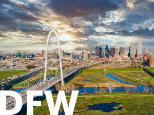 Dallas/Ft. Worth, TX