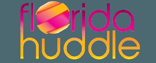 Florida Huddle