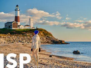Long Island, NY (ISP)