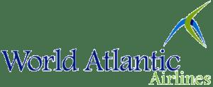World Atlantic