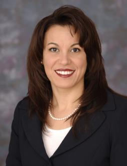 Ms. Belinda Kiekrgard Appointed to the Greater Orlando Aviation Authority Board